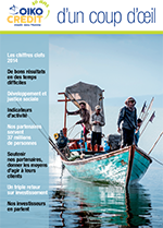 cover-oikocredit-at-a-glance-fr-2014